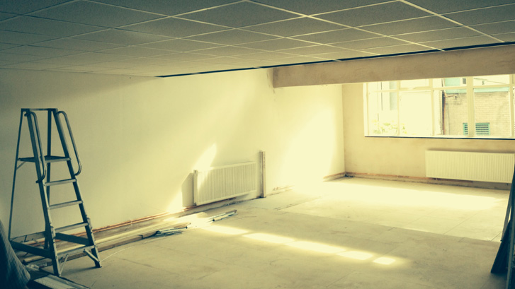 new-office-refurbishment-2