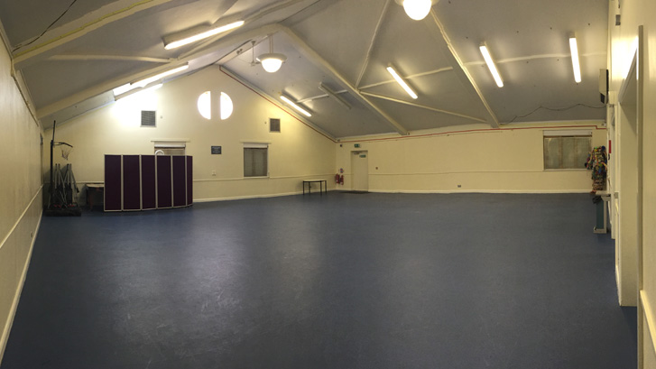 community-centre-upgrade-2