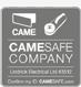 CAMESAFE Company