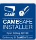 CAMESAFE Installer